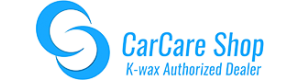 CarCare Shop