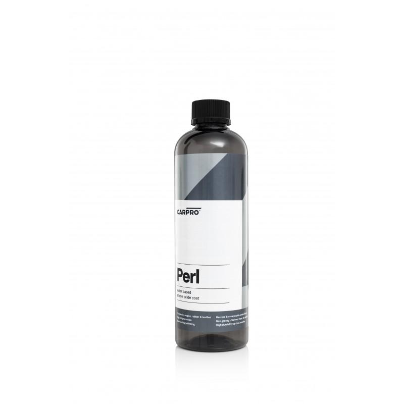 PERL 保養劑 500ml