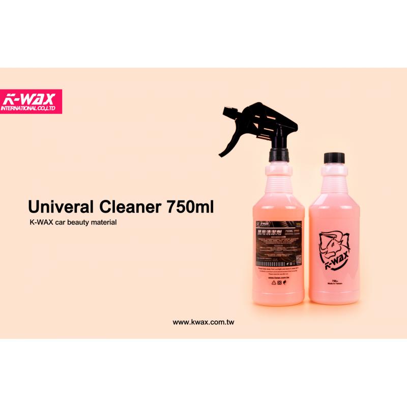 萬用清潔劑 1加侖