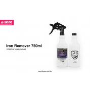 Iron Remover 1 Gallon